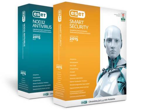 ESET-NOD32-Antivirus-ESET-Smart-Security-2015-tecnovirus