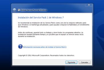 windows-7-service-pack-1-sp1-7
