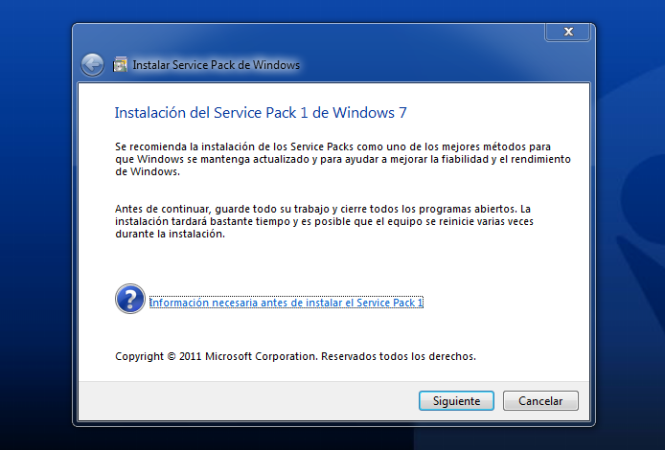windows-7-service-pack-1-sp1-7