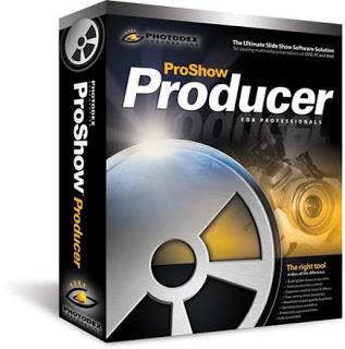 proshowproducer