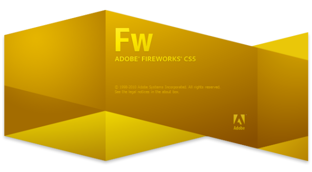 fireworks-cs5-splash-screen.th