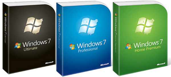 windows7ediciones.jpg